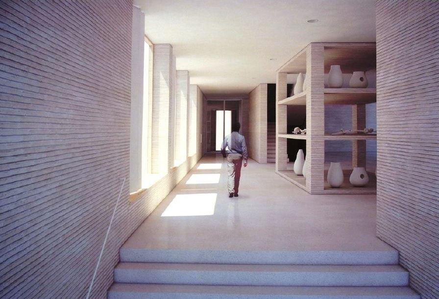 archaeologisches zentrum. Black Bedroom Furniture Sets. Home Design Ideas