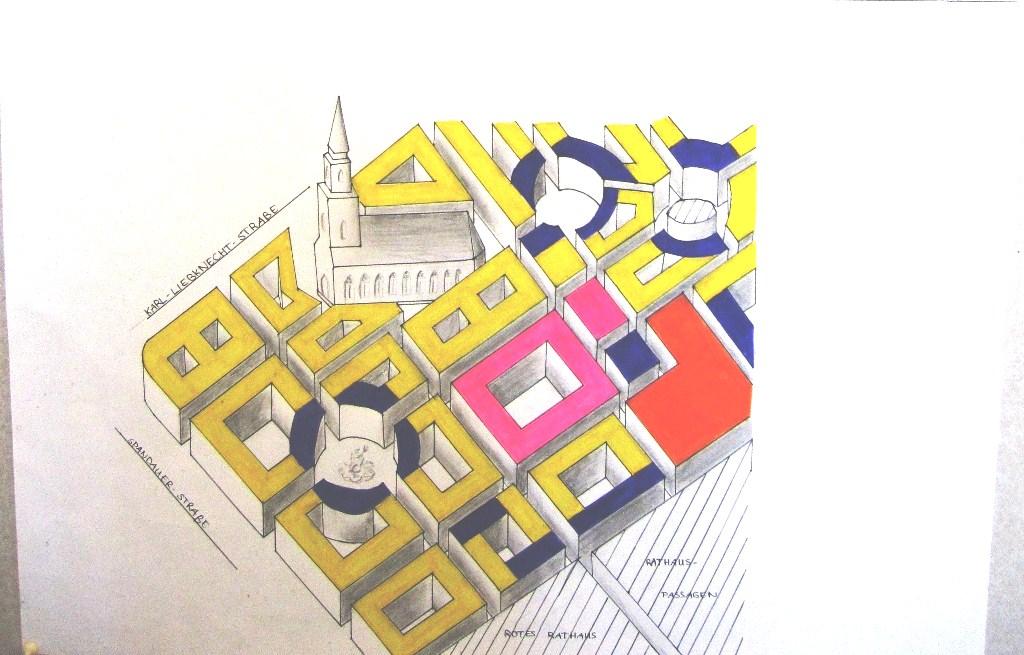 Entwurf Pia Natschke