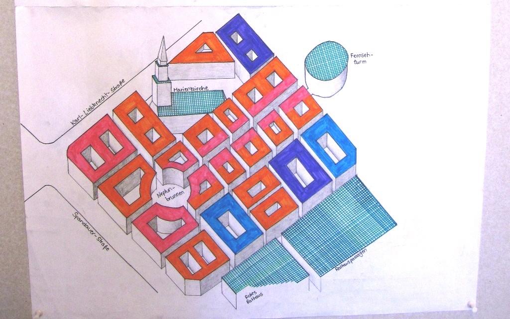Entwurf Manon Baumeister